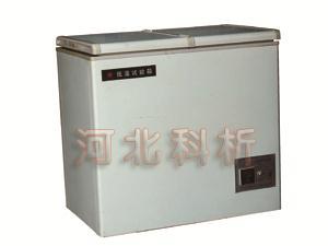 DWG-40型低温试验箱
